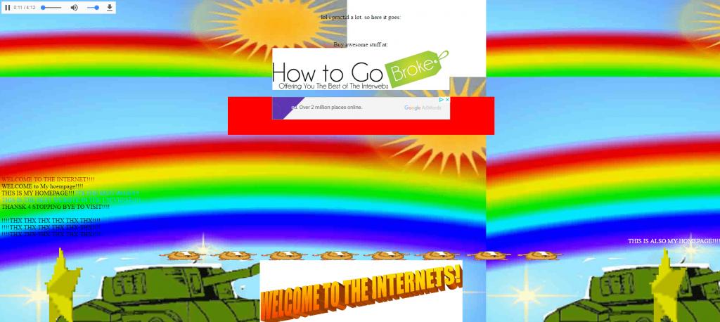 How_not_to_website